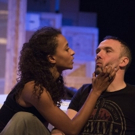 BWW Review: ABIGAIL, The Bunker Theatre