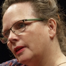BWW Review: Richard Nelson Continues Election Year Trilogy With WHAT DID YOU EXPECT?
