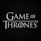 GAME OF THRONES, VEEP & SILICON VALLEY Returning to HBO in April