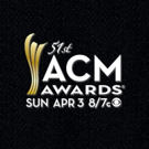 Katy Perry & Dolly Parton to Duet on 51ST ACADEMY OF COUNTRY MUSIC AWARDS on CBS