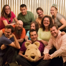 Comedy Pigs Set 23rd Season