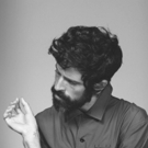 Devendra Banhart to Play Boulder Theater This Winter