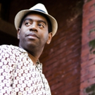 Brooklyn Center for the Performing Arts to Present Yosvany Terry Afro-Cuban Sextet
