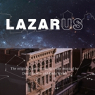 LAZARUS Original Cast Album to Be Released 10/21; Pre-Order Available 9/16