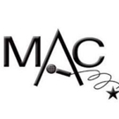 2016 MAC Awards Ceremony Set for BB King's Tonight