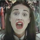 VIDEO: She's Ready for Her Close-Up! Watch Trailer for Netflix's HATERS BACK OFF