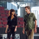 Showtime Picks Up 10 Episodes of Cameron Crowe's ROADIES