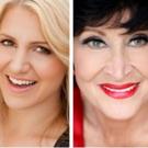 Annaleigh Ashford, Chita Rivera, Michael Cerveris, Stephanie J. Block & Many More Will Meet Fans at 2015 Broadway Flea Market