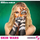 GSN Greenlights 8-Episode Spinoff Series SKIN WARS: FRESH PAINT