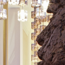 New 2016-17 Season Announced: The Kennedy Center Artfully Celebrates a Kennedy Centennial
