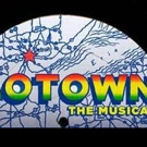 Tickets to MOTOWN in New Orleans on Sale Today