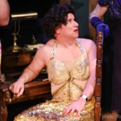 BWW Review: WHO KILLED JOAN CRAWFORD? at Island City Stage
