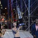NBC's AMERICAN NINJA is Most-Watched 'Ninja' Finale Ever