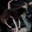 BODYTRAFFIC to Return to The Joyce with Anton Lachky's PRIVATE GAMES