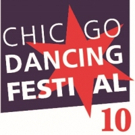 Chicago Dancing Festival Announces Full Schedule for 10th Anniversary Season