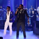 VIDEO: 2 Chainz Perform 'Good Drank' ft. Gucci Mane on TONIGHT SHOW