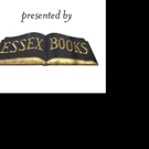 Essex Books Presents Shelf Awareness Examines Historical Figures