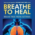BREATHE TO HEAL is Released