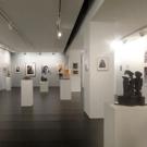 FEMINIST FEMININE Now on View at Nohra Haime Gallery