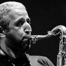 Jaffa Jazz Festival to Return to Israel This September