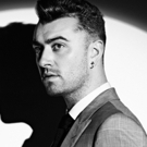 FIRST LISTEN: Sam Smith Releases New SPECTRE Theme Song!