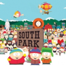 Season 20 Premiere of SOUTH PARK Marks Highest-Rated Episode in a Decade