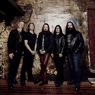 Dream Theater to Play Hershey This Fall