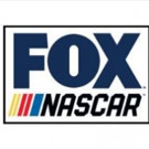 FOX Sports Announces Next Lineup of Monster Energy NASCAR Cup Series Drivers as Guest Analysts