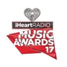 Bruno Mars to Receive the 2017 iHeartRadio Innovator Award at the iHeartRadio Music Awards