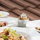 BRAVO! Cucina Italiana Restaurants Across the Nation 'Share Our Love of Pasta' During October - National Pasta Month, With Three-Course Prix Fixe Meals for Two for $29.