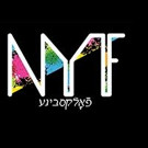 LIGHT UP THE NIGHT Concert of Re-Discovered Yiddish Theater Songs Announces Schedule Changes