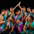 MYSTIC INDIA: THE WORLD TOUR to Bring Bollywood to NJPAC, 9/18