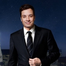 JIMMY FALLON Among First Winners Announced for 67th EMMY AWARDS