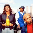 VH1's Original Movie THE BREAKS Headed to Series Later This Year