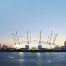 O2 Renews Partnership with AEG for The O2