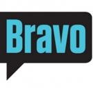 Bravo Tops Sunday Night in Key Demo