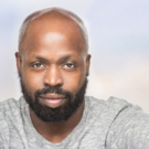 Artistree's Jarvis Antonio Green Launches New Company, JAG Productions