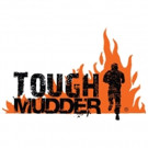 New Series TOUGH MUDDER: THE CHALLENGE WITHIN Debuts on CW Seed, 2/2