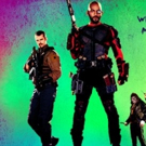 Warner Bros' SUICIDE SQUAD Soars to Over Half a Billion Dollars at Global Box Office