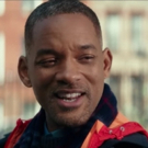VIDEO: First Look - Will Smith, Kate Winslet & More Star in COLLATERAL BEAUTY