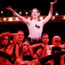 BWW Review: National Tour of CABARET Creates Melancomedy