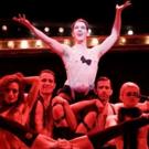BWW Review: National Tour of CABARET Creates Melancomedy