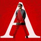 Billboard Top 40 Dance Artist Dario to Release New Single 'Try It'