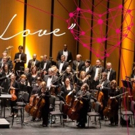 Chicago Philharmonic Presents DARING DUOS, 2/12
