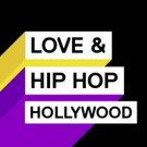 Season Two Premiere of VH1's LOVE & HIP HOP: HOLLYWOOD Delivers Over 3 Million Viewers