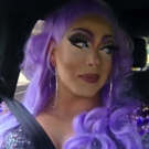 VIDEO: Sneak Peek - Alexis Michelle Gets Fierce in New Season of RUPAUL'S DRAG RACE