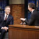 NBC's TONIGHT SHOW, LATE NIGHT Win in All Key Measures for Week of 2/1