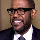 BWW TV: HUGHIE Returns to Broadway with Forest Whitaker & Frank Wood!