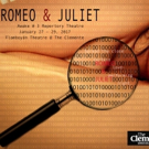 Reality TV, Lady Gaga and a Bathtub to Rock Reimagined ROMEO & JULIET in NYC