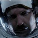 BWW Recap: It's a Not So 'Silent Night' on THE LAST MAN ON EARTH